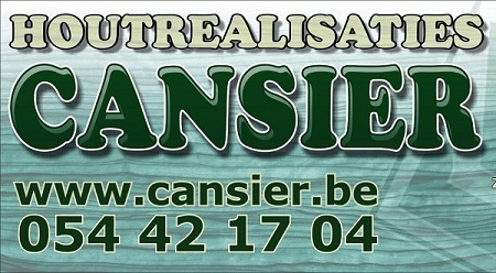 Cansier